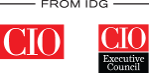 CIO | CIO Executive Council
